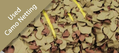 camonets-used-desert-netting