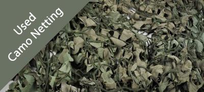 camonets-used-woodland-netting