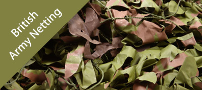 camonets-woodland-british-army-netting